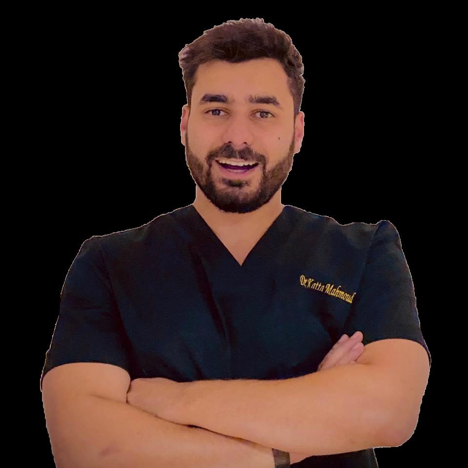 dr katta, dr katta dental care craiova, stomatologie craiova, dentist craiova